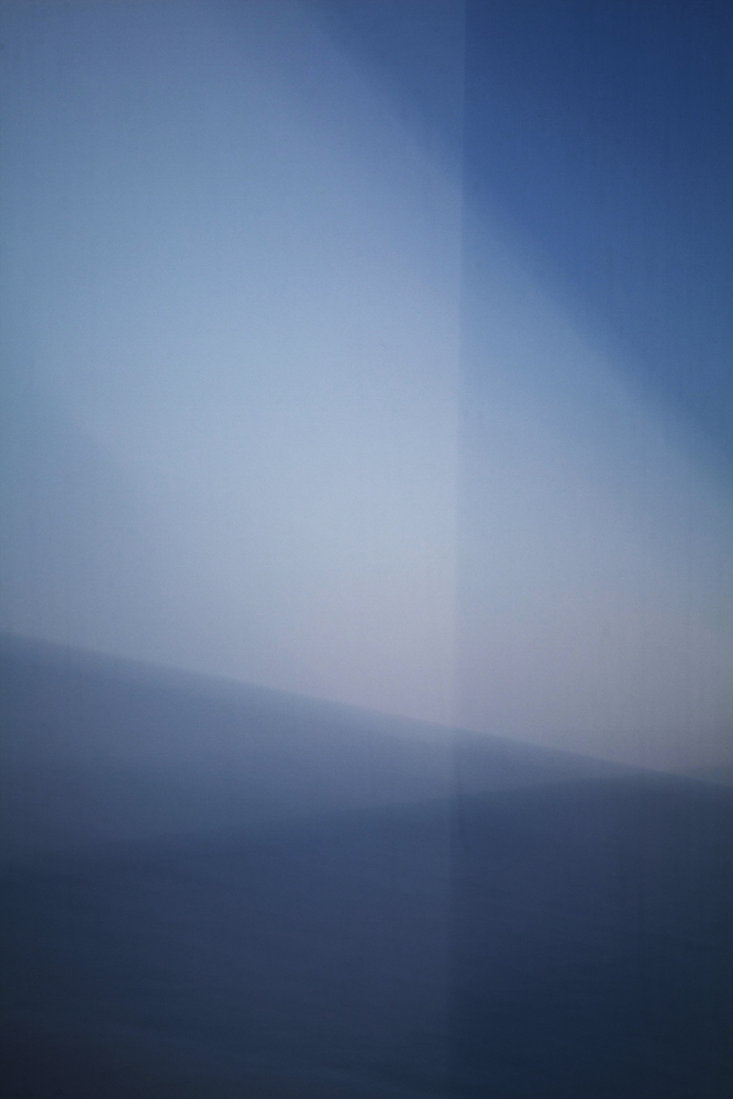 VERTEX (sea, horizon line, daylight, 30 sec.)